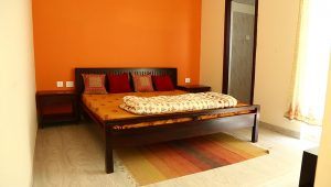 bharatcity bedroom sample