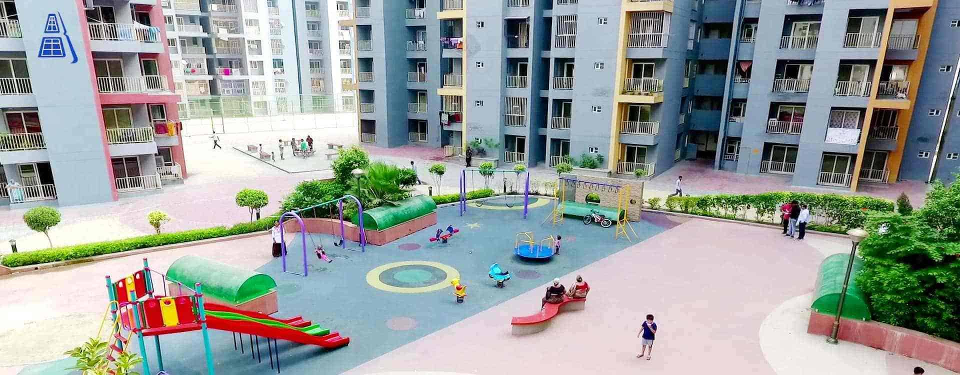 bharatcity main site